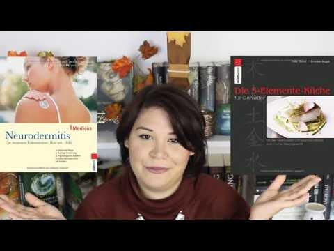 Die Homöopathie beim trockenen Ekzem die Behandlung