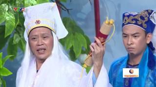 on-gioi-cau-day-roi-mua-3-tap-8-vong-5-mai-ngo-hoa-minzy-huynh-dong-huu-tin-24-12-2016