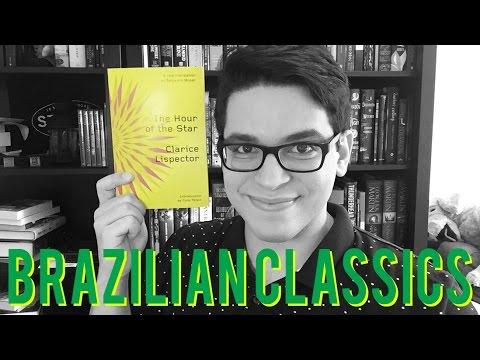 Recommendations | Brazilian Classics