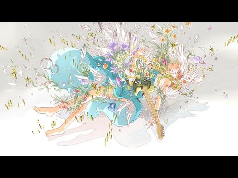 Nerve Impulse ナーヴ・インパルス - ポリスピカデリー feat. 闇音レンリ / Police Piccadilly