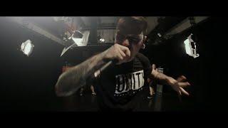 Video AWAKEN (Official Music Video)