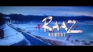Raaz Reboot Full Movie Free