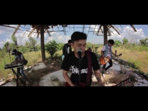 TRACK AREAL - TETAP SAJA (OFFICIAL MUSIC VIDEO)
