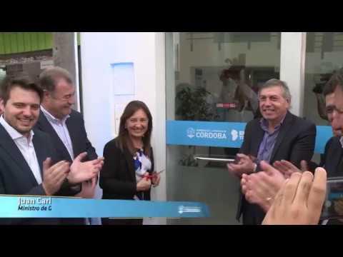 Nuevo Centro de Atención al Ciudadano en Villa del Rosario