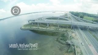 Layang Hengoson Team @ Johor Bharu DJI Phantom Malaysia