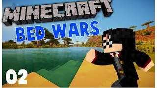 Minecraft Spielen Deutsch Minecraft Bedwars Jetzt Spielen Bild - Minecraft bedwars jetzt spielen