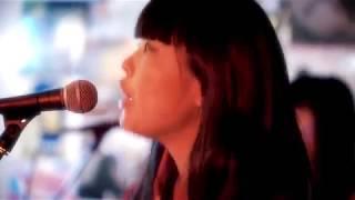 Mellvins - Way Down Below (Live on PressureDrop.tv)