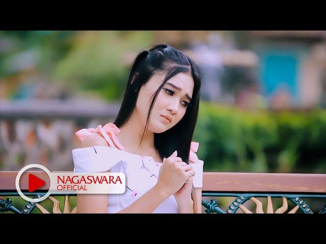 Nella Kharisma Puisi Hati Official Music Video Nagaswara