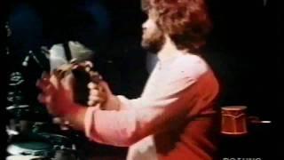 PINO DANIELE  A ME ME PIACE 'O BLUES  LIVE 1980 HD