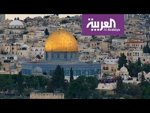 العرب اليوم - شاهد: معلومات عن مسجد