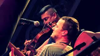 Wohnout - Hudba léčí (unplugged Turnov 2017)