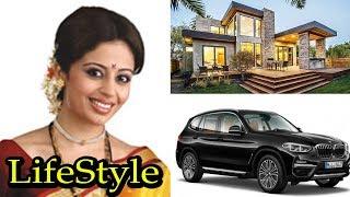 Neha Pendse (Big Boss 12) Lifestyle,Boyfriend,Cars,Income, Net Worth