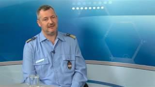 TV Budakalász / Köztér / 2019.05.15.