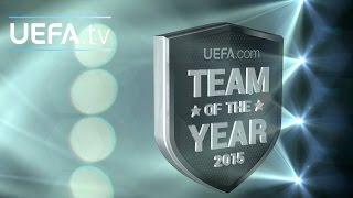 🔴 ZAPIS LIVE | WYNIKI TOTY + FIFA 17 SBC