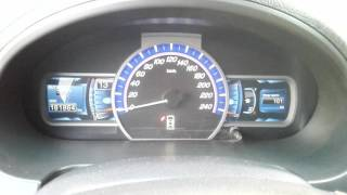 видео авто BYD S6 в кредит