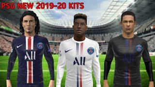 dls 19 logo juventus 2019 - TH-Clip