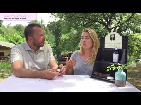 Flebologiya le traitement moderne de la maladie variqueuse