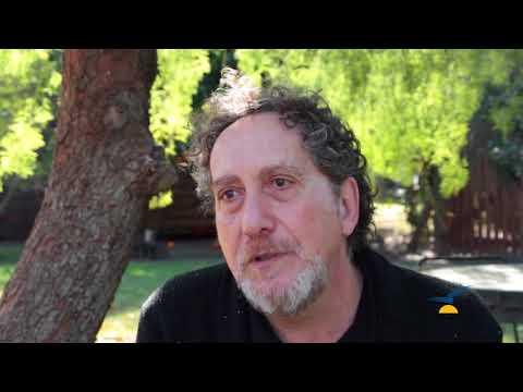 Carlos Skliar: El tiempo actúa como un determinante, ¿la escuela puede alterar esa condición?
