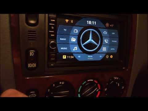 Download Car Launcher Ag | Dangdut Mania