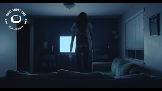 SHE KNOWS - Horror Short Film