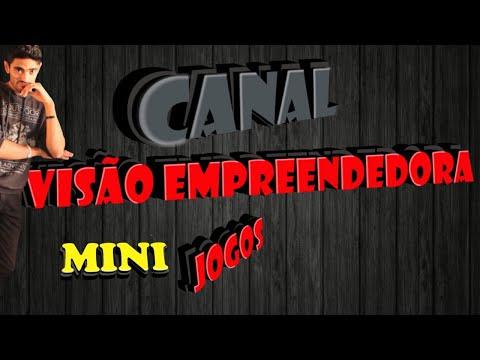 6ª LIVE COMO CRIAR UMA BOLA DE NEVE POSITIVA DE RENDIMENTOS