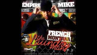 French Montana - Battlefield (Ft. Max B) [The Laundry Man]