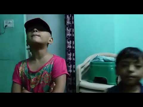 Juntee thene nanna theyanidi song - Blessy and Karunakar