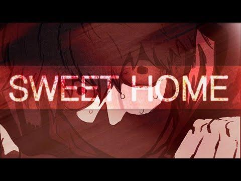 mp4 Sweet Home Webtoon Review, download Sweet Home Webtoon Review video klip Sweet Home Webtoon Review