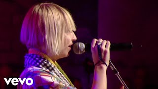 Sia - Little Black Sandals (Live at SxSW)