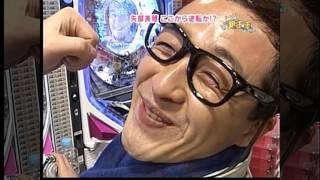 スマイリーキクチ-来歴・人物