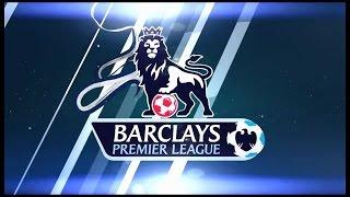 Live Soccer Match Manchester United Vs Arsenal 2016/2017 Live PremierLeague Premier League Matches