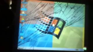 Windows 98 shutdown beta 3