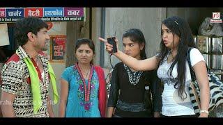 Nirahua Rickshawala 2 Full Hd Bhojpuri Movie Dinesh Lal Yadav
