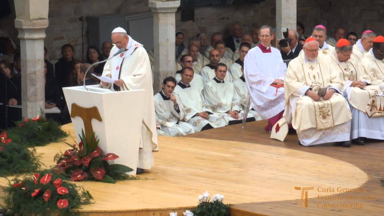 papal-visit