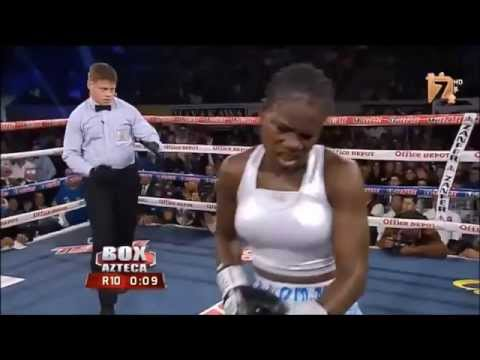 cuntbusting boxing 6