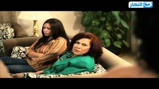 Episode 18 - Ala Kaf Afret Series / الحلقة الثامنة عشر - مسلسل علي كف عفريت