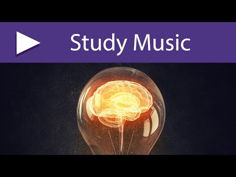 Focus Your Mind   Brain Training New Age Music, Zen Sounds for Deep Concentration
