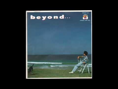 (1986) Kiyotaka Sugiyama - Alone