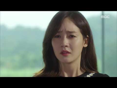 [Monster] 몬스터 ep.50 Sung Yu-ri said to Kang Ji-hwan