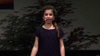 La Mia Voghera (Cecilia Benzi)