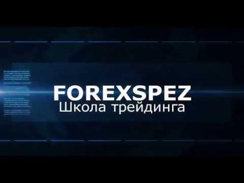 Форекс индикатор тренда 2019