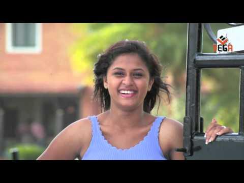 Police Uncle Video Song - Vetkathai Kettal Enna Tharuvai
