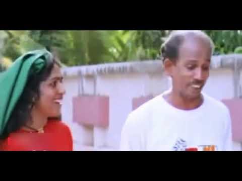 Mamukkoya Mass Dialogue WhatsApp status malayalam | Thug life comedy
