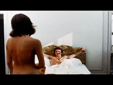 Un sesso pellicola di trasferimento