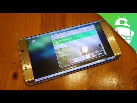 mp4 Linux And Android Os, download Linux And Android Os video klip Linux And Android Os