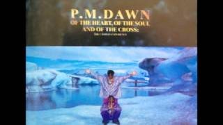 P.M. Dawn Set Adrift On Memory Bliss
