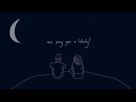 UMI - Lullaby ft Yeek [Lyric Video]