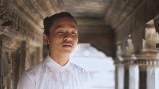 Puspan Pradhan - Panchi | Heman Rai cover | Maya Session | Episode 12