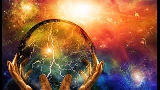 Странное дело. Карма. Предопределенность Вселенной и Карма