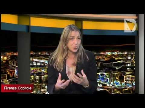 Firenze Capitale - Faccia a faccia con i nuovi volti della politica cittadina.